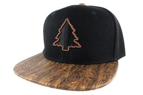 WoodgrainOak