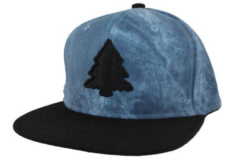 blue-suede-5