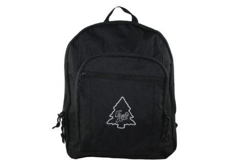 fresh-pack