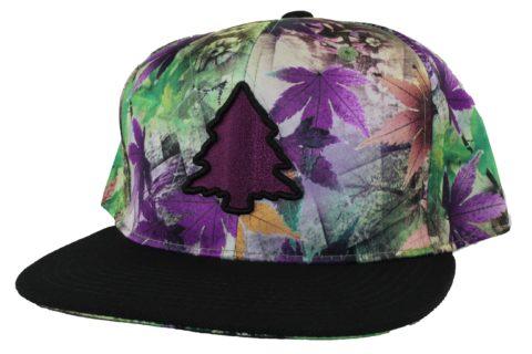 purple-sweet-leaf