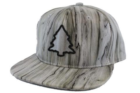 driftwood-aspen