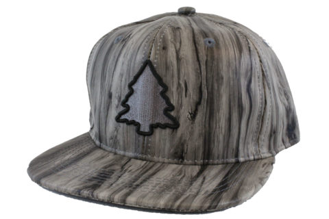 woodgrain-alder