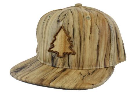 woodgrain-pine