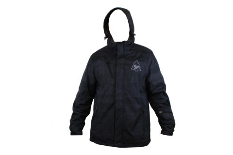 mens backcounrty jacket