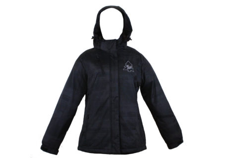 womens backcountry jacket