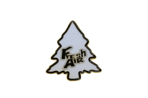 Hat Pin  # batches