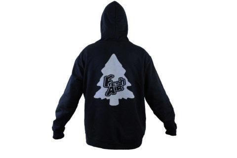 legend hoodie_edited-2