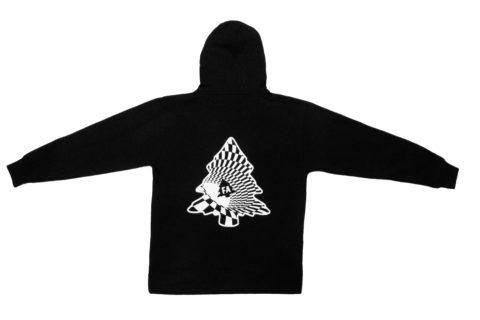 checkers black hoodie back_edited-1