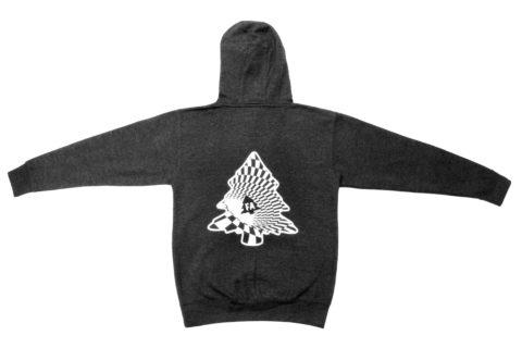 checkers hoodie back_edited-2