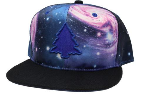 galaxy.5 hat