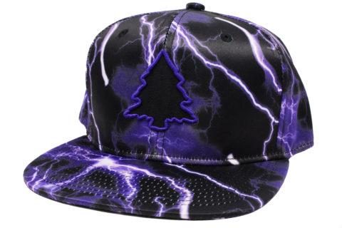 purpleelectric