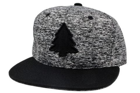 positech hat